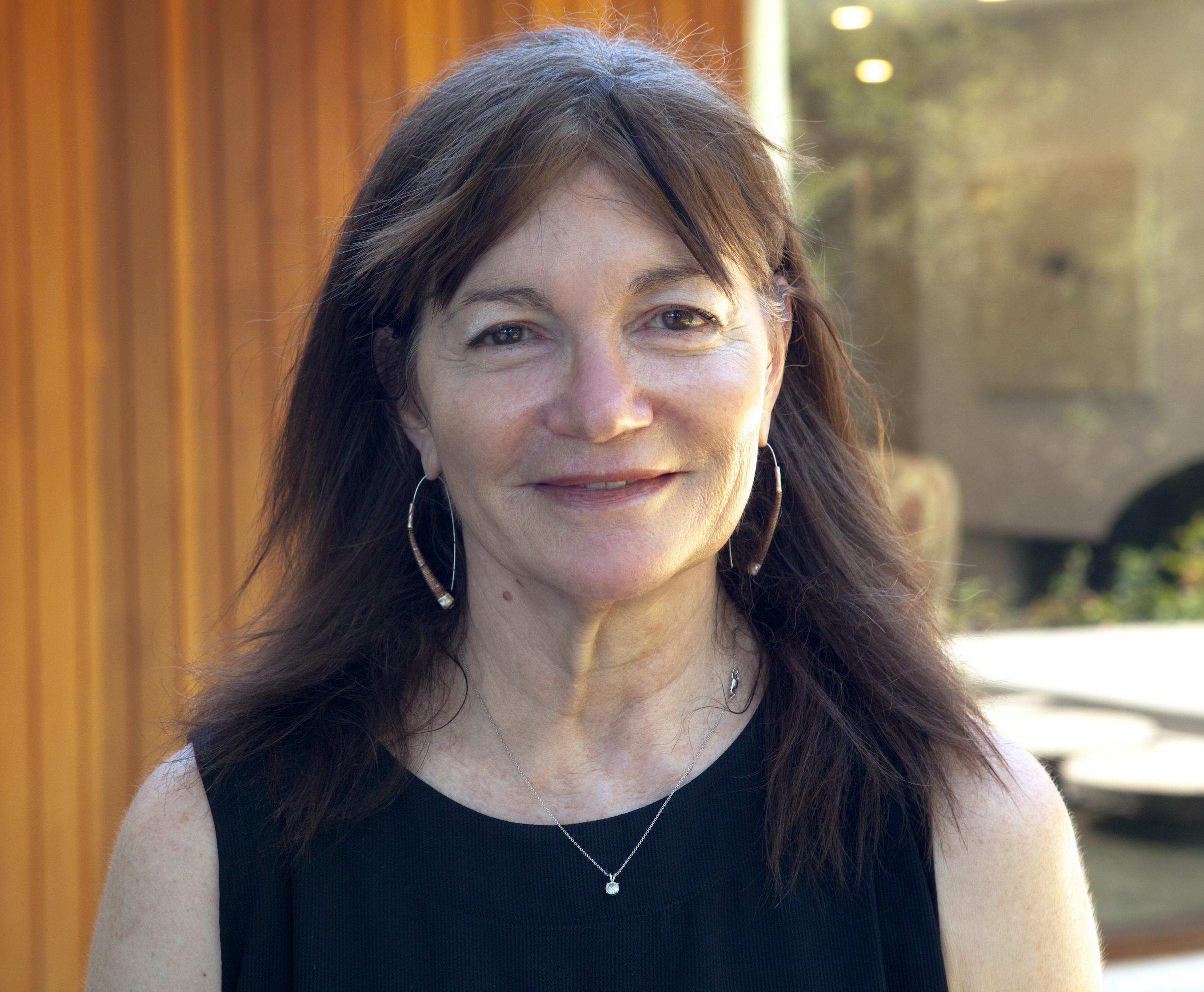 Barbara  Lamprecht user icon