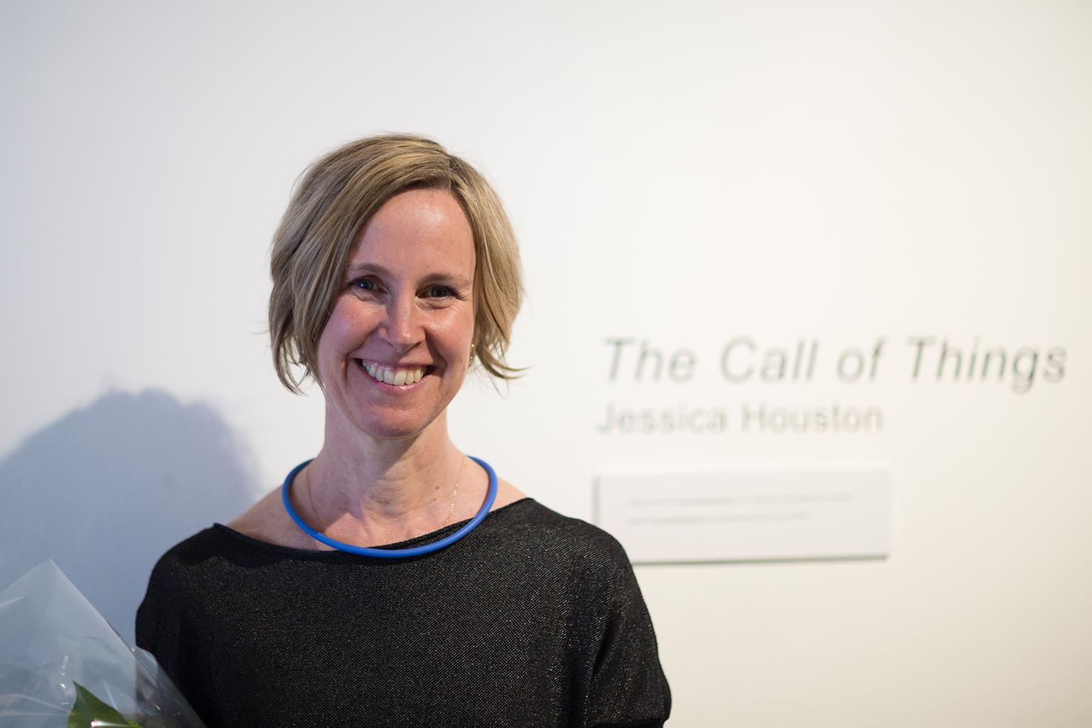 jessica houston user icon