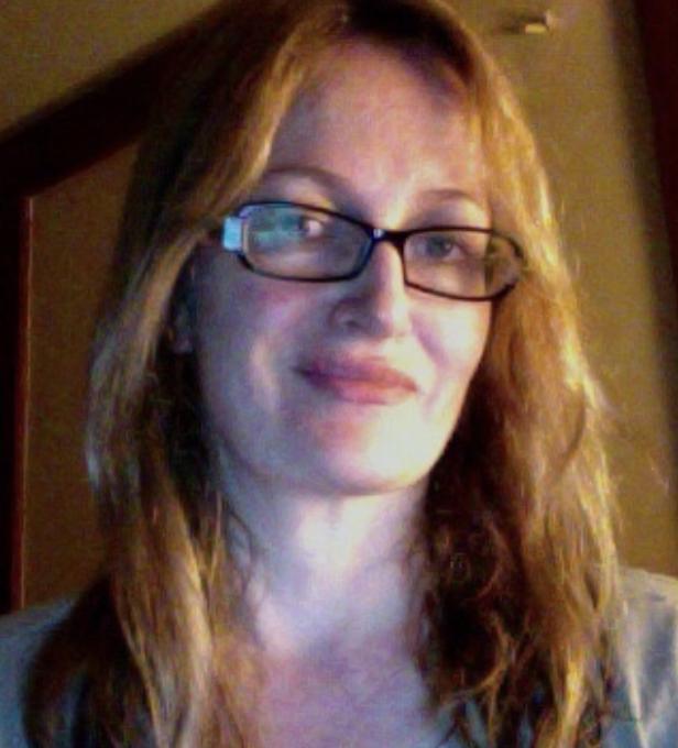 Maura Allen user icon