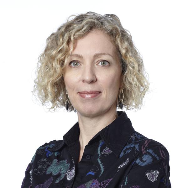Denise user icon