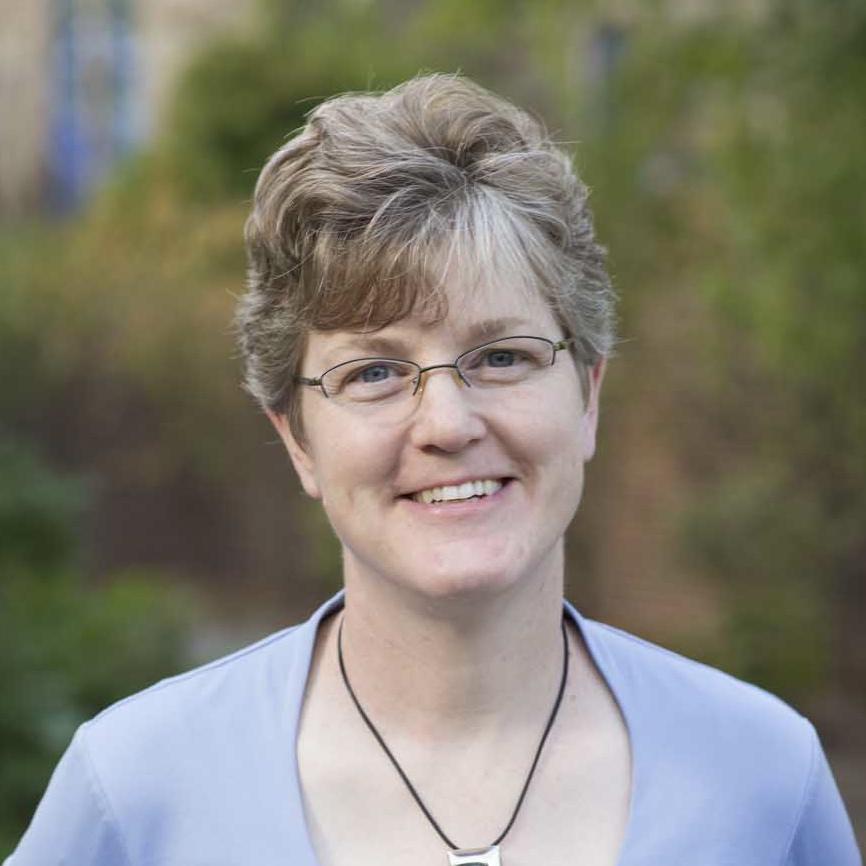 Ann Senghas user icon