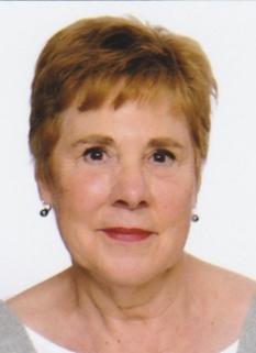 CAROL ANDERSON user icon
