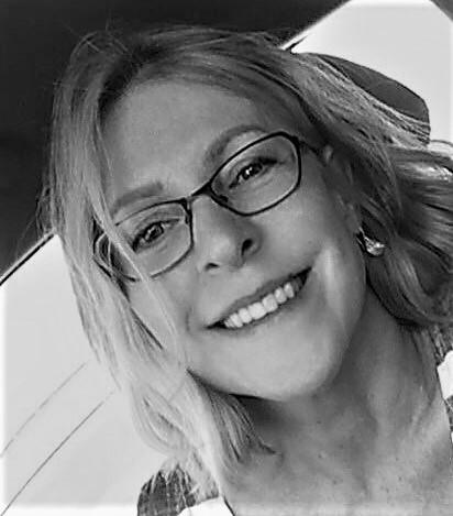 Fiona Stewart user icon