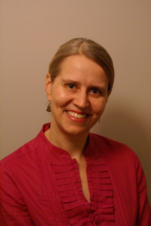 Maaria Kemppainen user icon