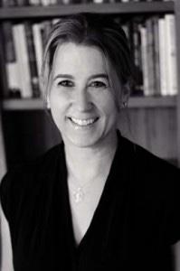 Lora Bartlett user icon