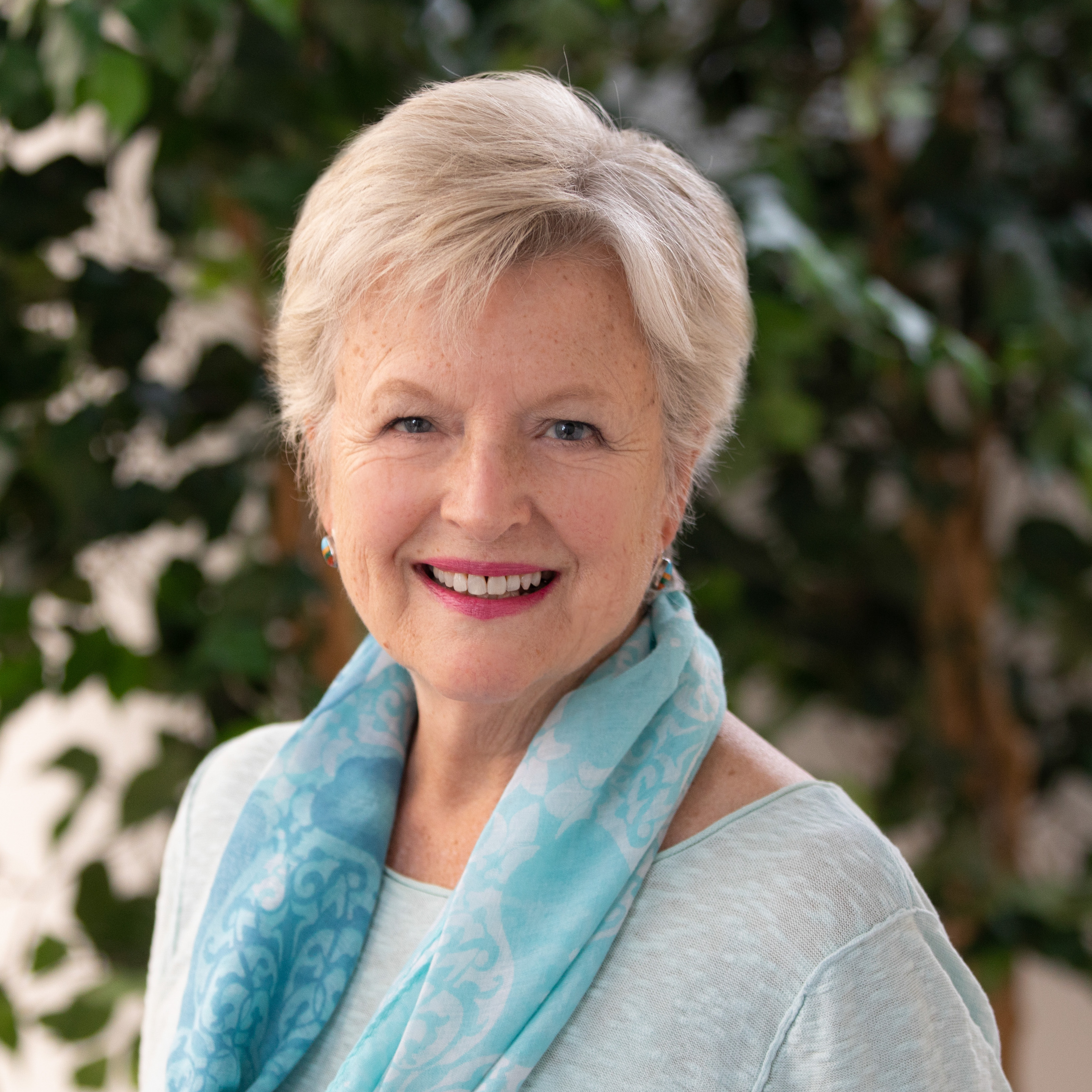 Mary Lane user icon