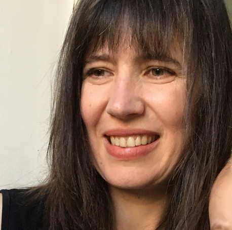Naomi Toth user icon