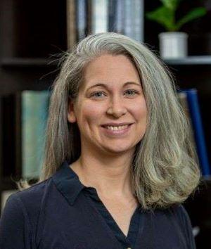 Susan Reynolds user icon