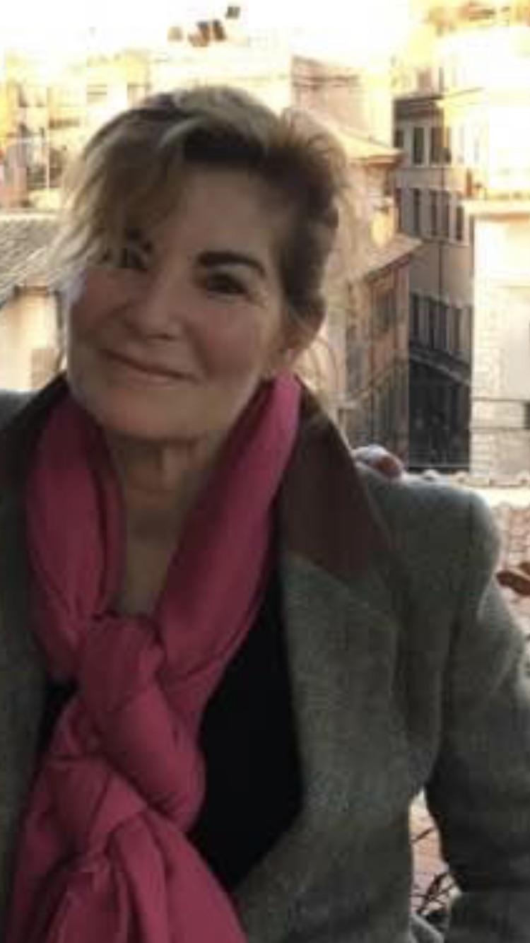 Paola user icon