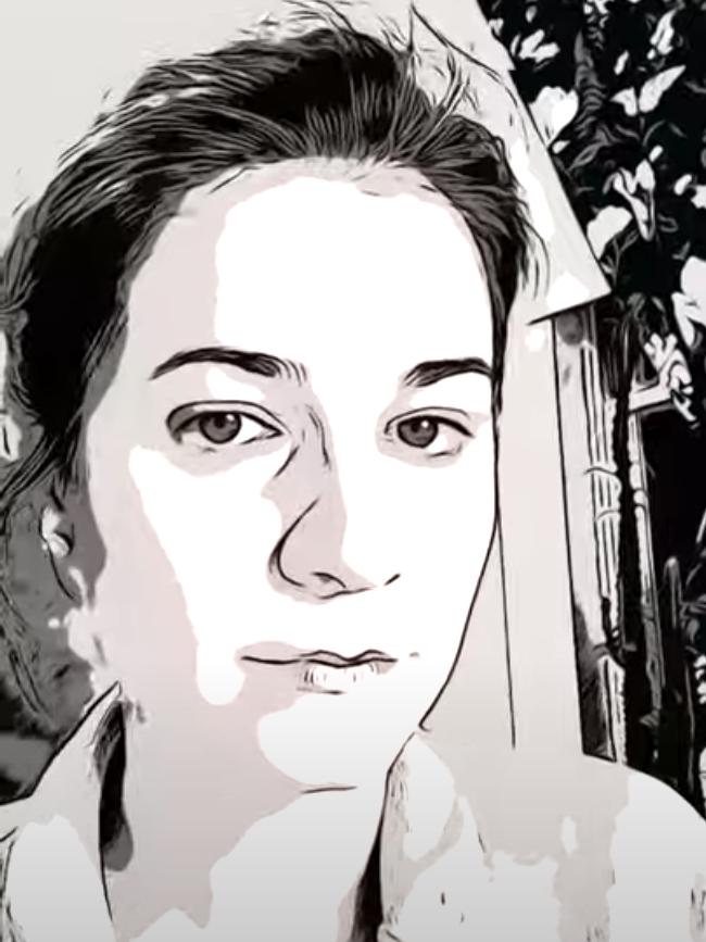 Mary Beth user icon