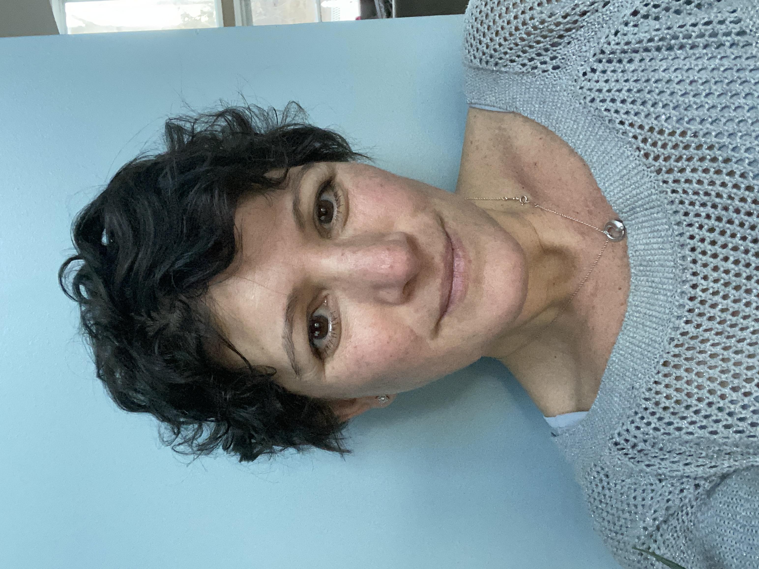 Amy Ochoa user icon