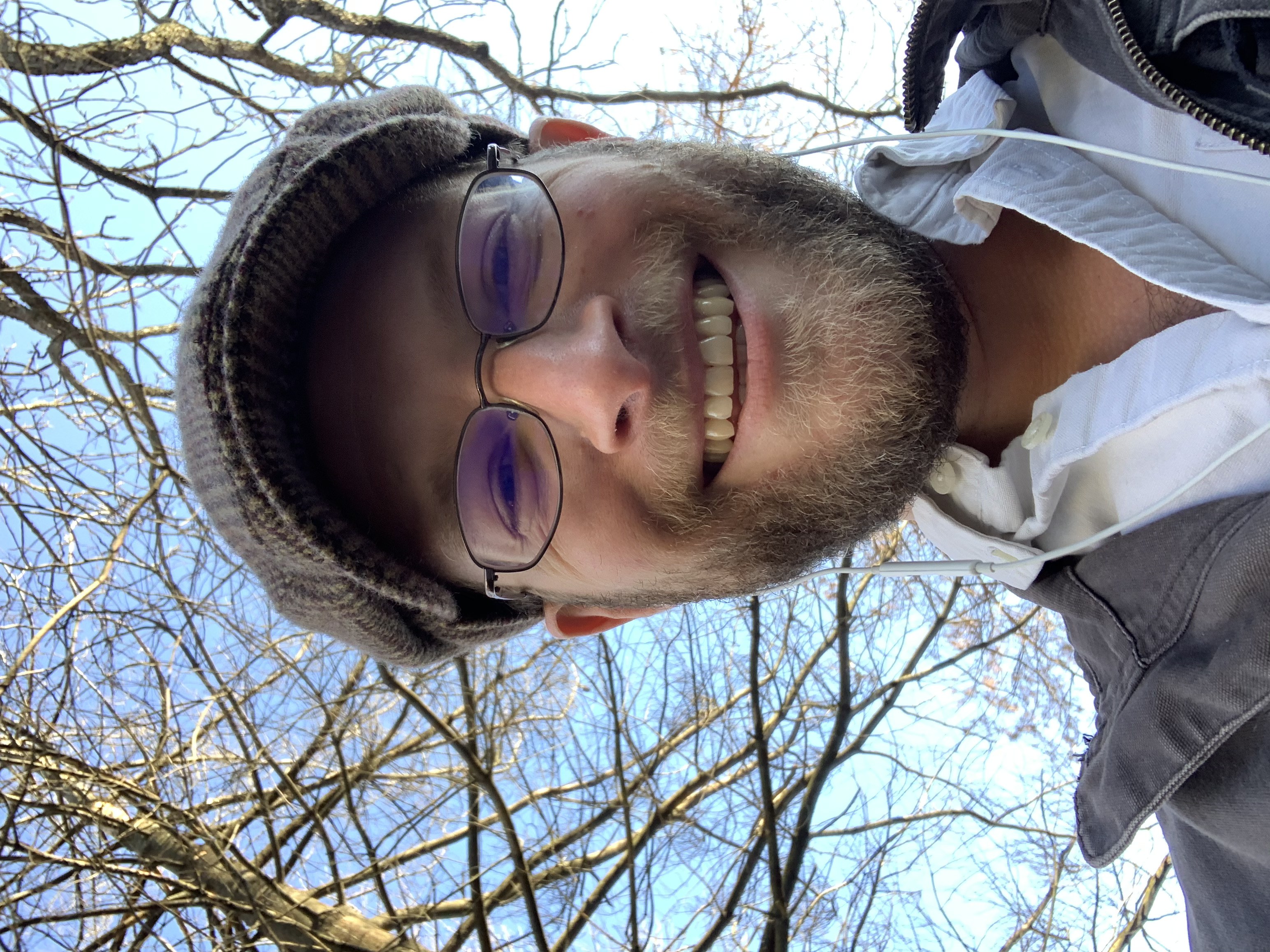 Aaron user icon